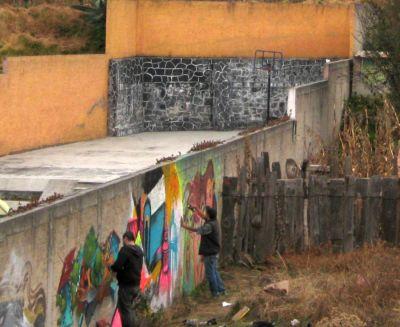 mural 2--