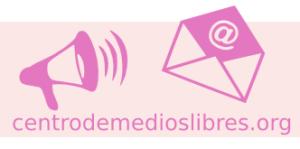 correoCMLmx
