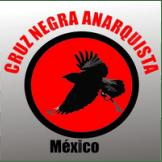 CNA-Mexico