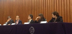 Grupo Interdisciplinario de Expertos Independientes - GIEI