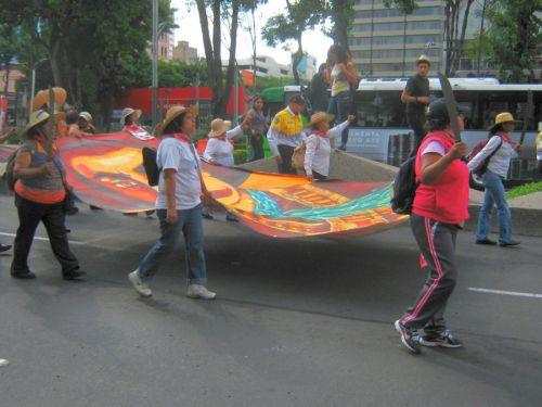 marcha-xochicuautla-ostula _19.
