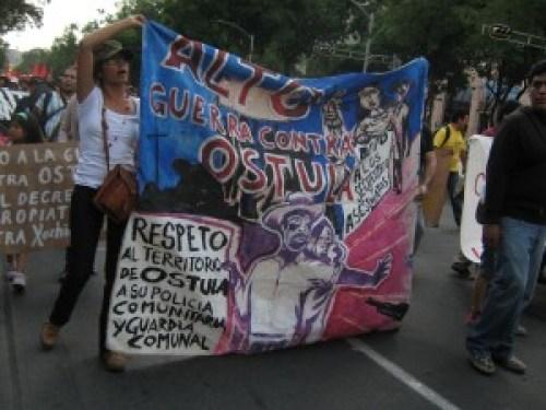 marcha-xochicuautla-ostula_5.