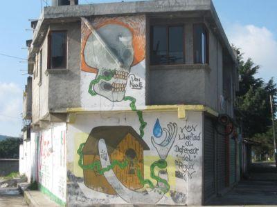 tlanixco-hui-xochicuatla 010--