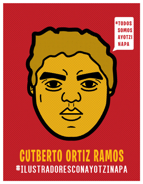 31 Cutberto Ortiz Ramos 4