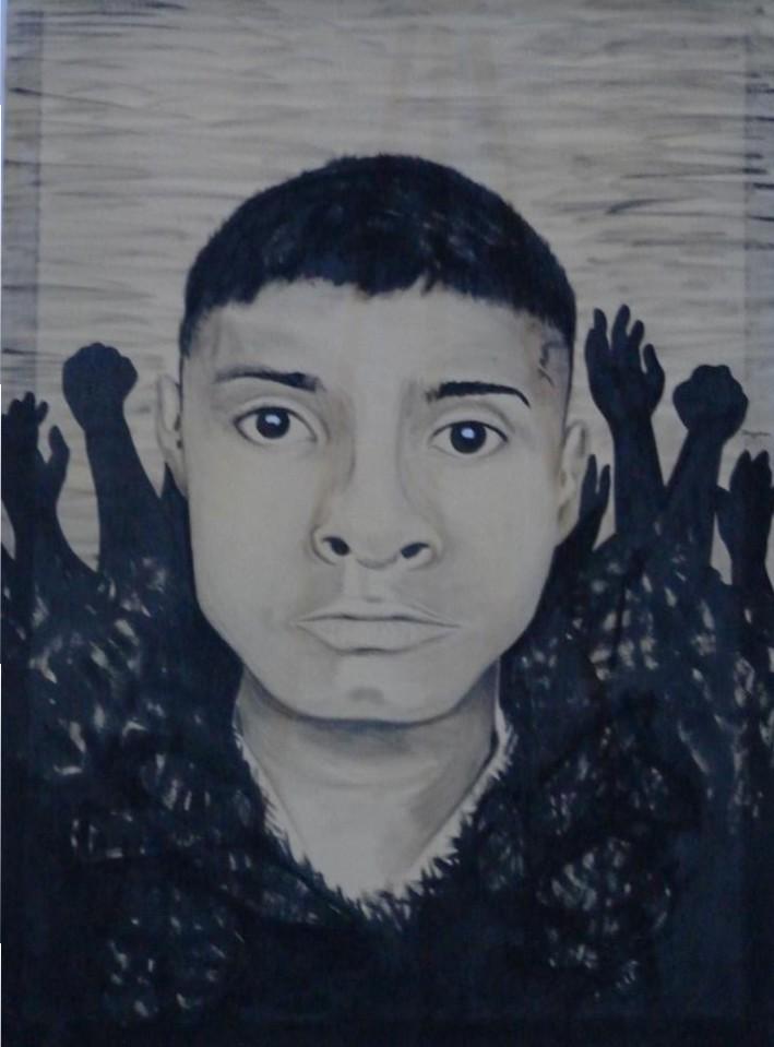 35 Carlos Lorenzo Hernandez Munoz 9