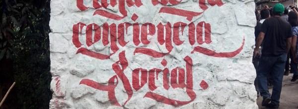 Ayotzinapa: La Reforma a las Normales (Reforma Educativa)