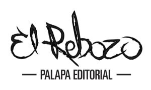ElRebozo