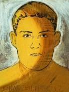 22 Jonas Trujillo Gonzalez 3