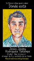 23 Jesus Jovany Rodriguez Tlatempa 3