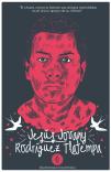 23 Jesus Jovany Rodriguez Tlatempa 4