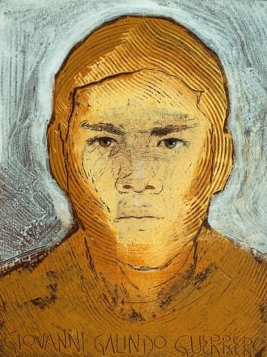 26 Giovanni Galindo Guerrero 4