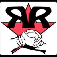 Red vs Represión: Recuperar nuestras banderas. Luchar hasta alcanzar la Verdad y la Justicia