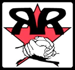 Red contra la Represión y por la Solidaridad