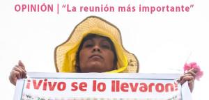 Cristina-Bautista-La-reunión-más-importante