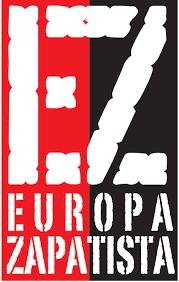 Europa Zapatista