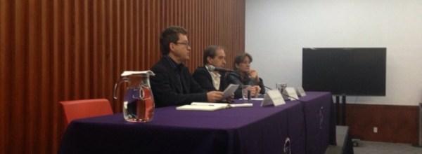 Ayotzinapa: Grupo de Expertos de la CIDH presenta avances de la segunda parte de su mandato