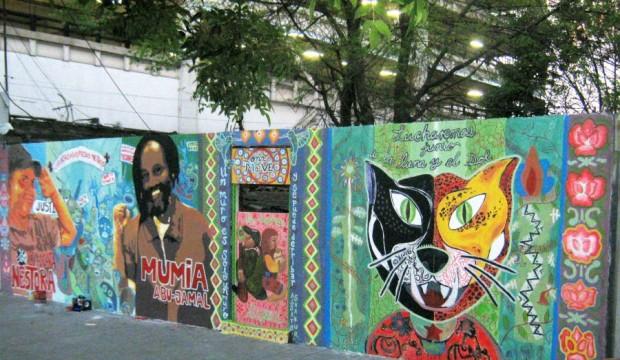 mural-mumia-nestora-0