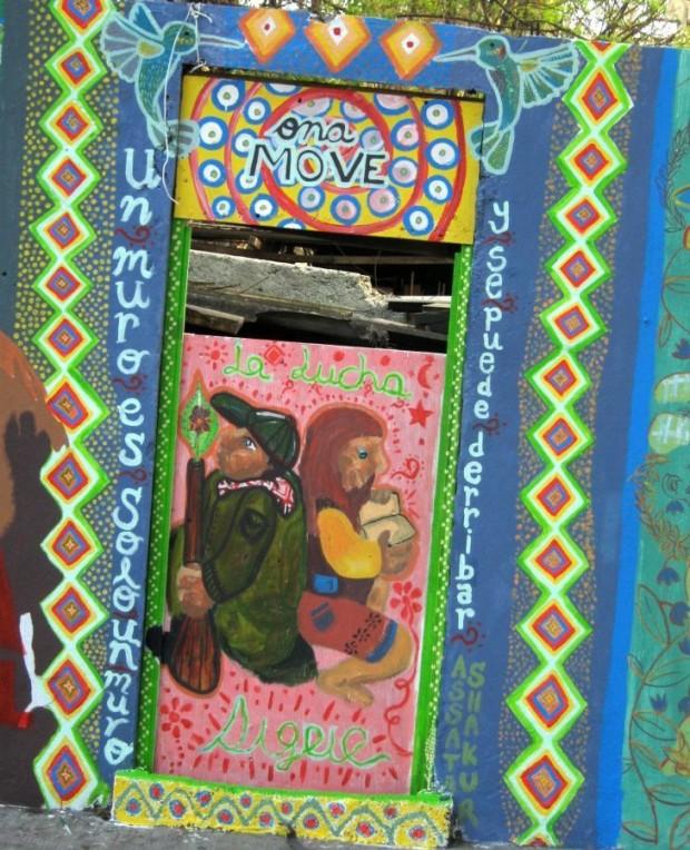 mural-mumia-nestora -02