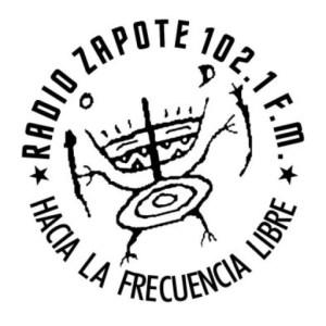 Radio Zapote