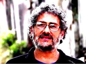 Gustavo Castro 4