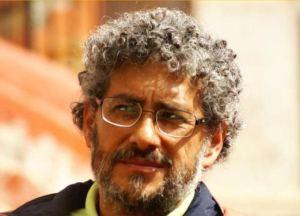 Gustavo Castro en riesgo