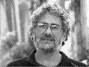 Gustavo Castro 3