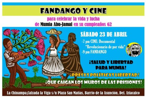 cine-fandango--