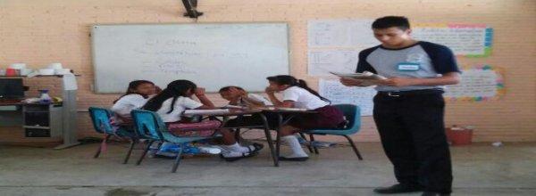 Organizaciones de derechos humanos condenan asesinato de estudiantes de Ayotzinapa y otras cuatro personas