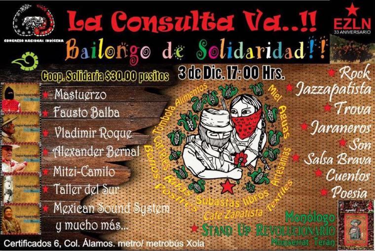 bailongo-de-solidaridad-la-consulta-va
