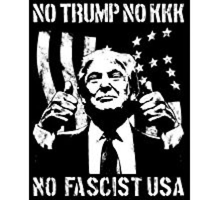 no-trump-no-kkk-no-fascist-usa