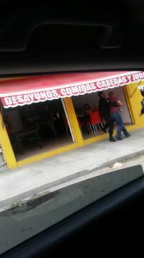 Represion maestros Tuxtla 07