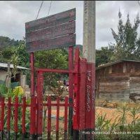 JBG Oventik: Informe de violaciones a derechos humanos de pueblos originarios en Aldama-Chenalhó