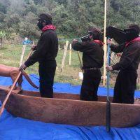 Comunicado zapatista: La Ruta de Ixchel