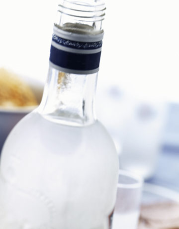 use-vodka-opener-lg