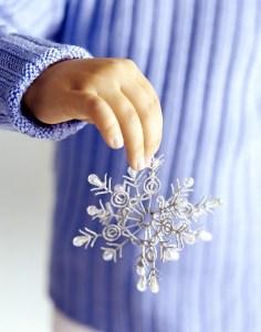 Cómo disfrutar de una Navidad sin excesos