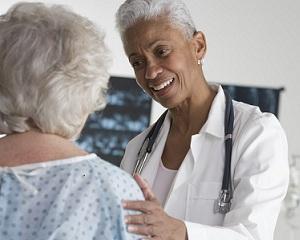 La salud, el deseo más importante para el 2013