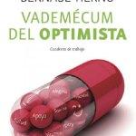 Lectura recomendada: Vademécum del optimista