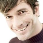 Cinco beneficios de reír más