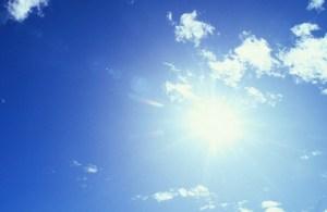 Recomendaciones para actuar ante una ola de calor