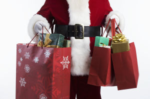 Cómo evitar la nostalgia navideña