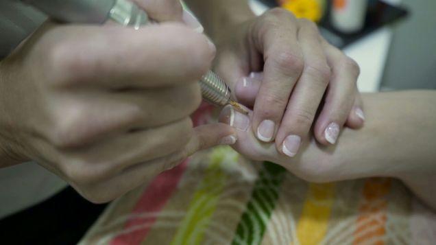 centro-estetica-manos-y-pies