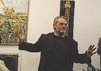RobertoOk
