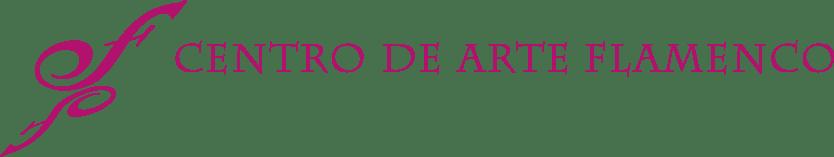 Centro de Arte Flamenco