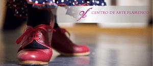 Centro Flamenco Berlin Anfängerkurs