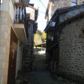Rua Garabandal