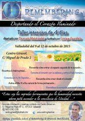 Cartel-1-cara-Valladolid-Girasol-web