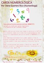 sesion-numerologia-irene