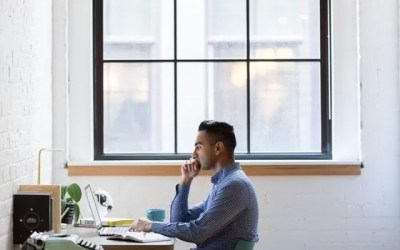 Productividad en el estudio: técnica Pomodoro vs técnica Flowtime