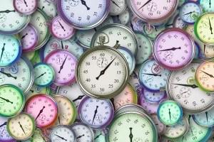 productividad estudio Pomodoro Flowtime