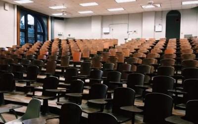 Recomendaciones de última hora para el examen de oposición